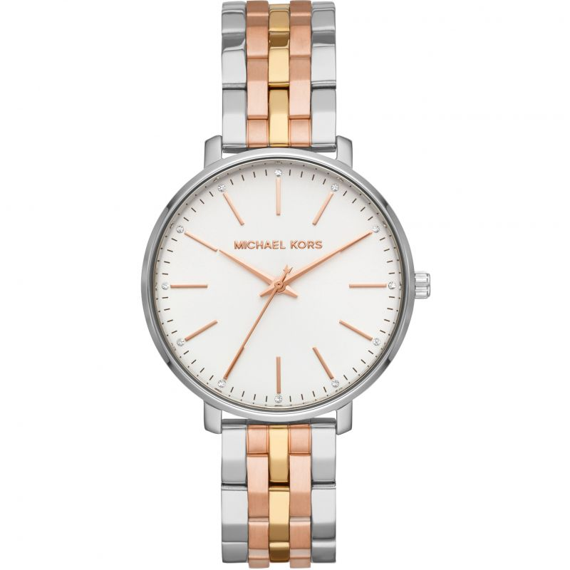 Michael Kors Watch MK3901
