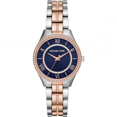 Michael Kors Watch MK3929