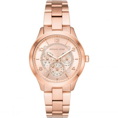 Michael Kors Watch MK6589