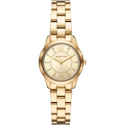 Michael Kors Watch MK6590