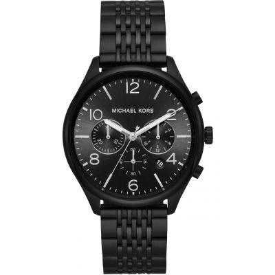 Michael Kors Watch MK8640