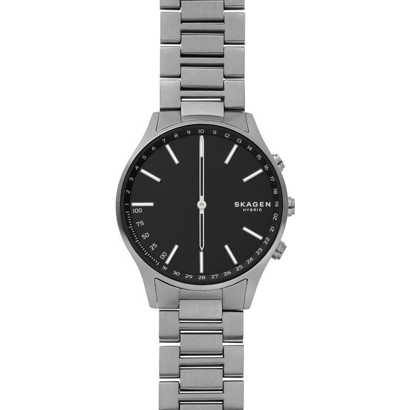 Skagen Connected Hybrid Watch ()
