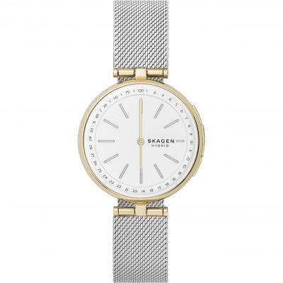 Skagen Connected Hybrid Watch SKT1413