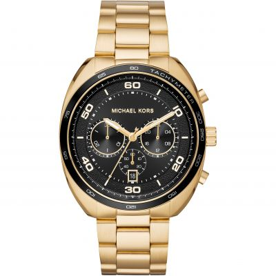 Michael Kors Dane Watch MK8614