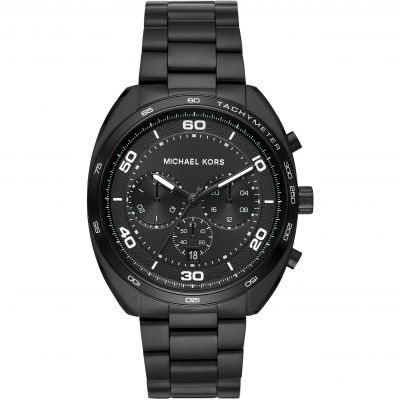 Michael Kors Dane Watch MK8615