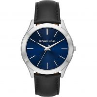 Michael Kors Slim Runway Watch MK8620