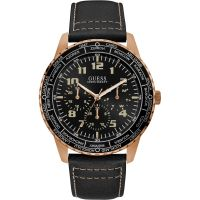 Orologio Guess W1170G2