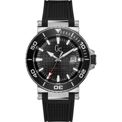 Gc Watch Y36002G2