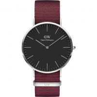 Daniel Wellington Classic 40 Roselyn Watch DW00100270