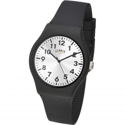 Montre Homme Limit 5947.01