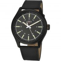 Mens Limit Watch 5948.01