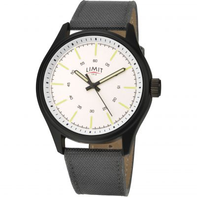 Montre Homme Limit 5949.01