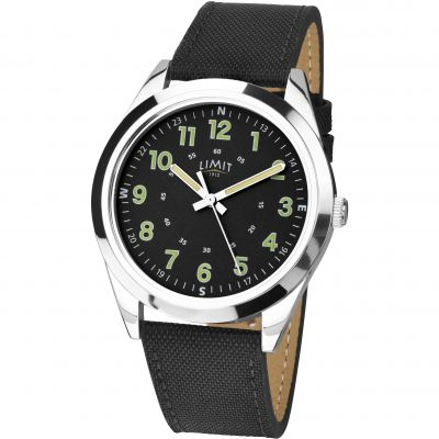 Mens Limit Watch 5950.01