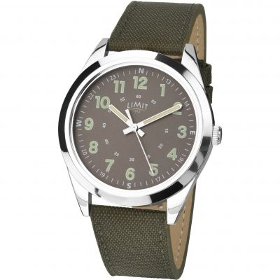 Montre Homme Limit 5951.01