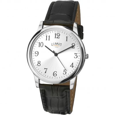 Limit Herrenuhr 5952.01