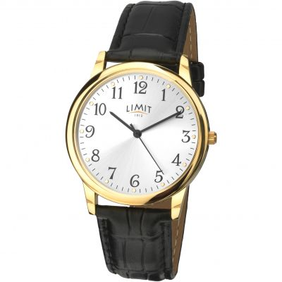 Montre Homme Limit 5953.01