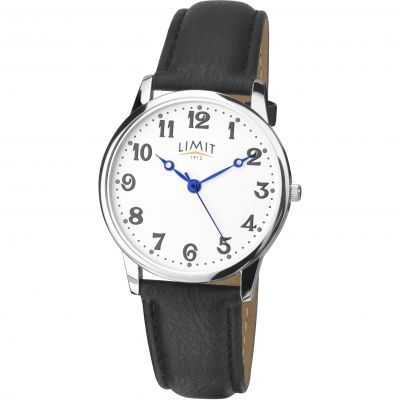 Mens Limit Watch 5956.01