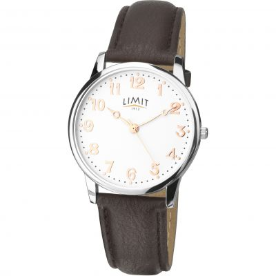 Montre Homme Limit 5957.01
