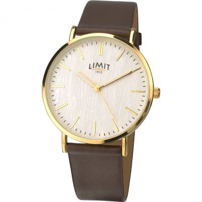 Montre Homme Limit 5961.01