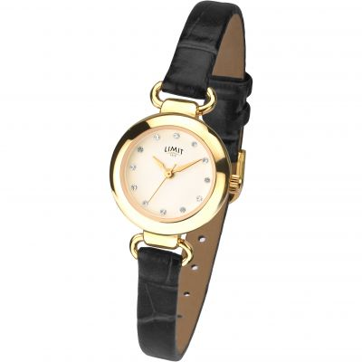 Ladies Limit Watch 6317.01