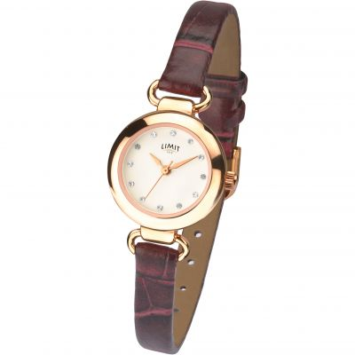 Ladies Limit Watch 6319.01