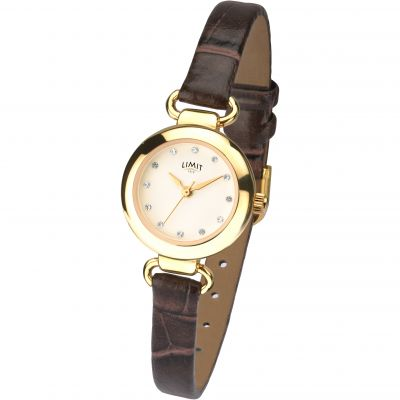 Ladies Limit Watch 6320.01