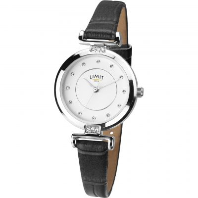 Ladies Limit Watch 6321.01
