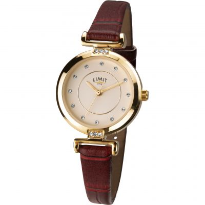 Ladies Limit Watch 6322.01