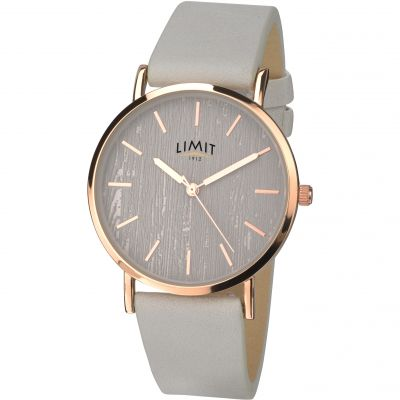 Ladies Limit Watch 6365.01