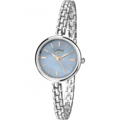 Ladies Limit Watch 6367.01