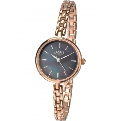 Ladies Limit Watch 6369.01