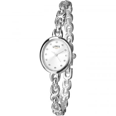 Ladies Limit Watch 6370.01