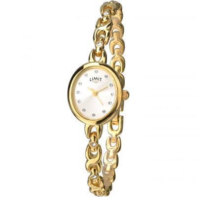 Ladies Limit Watch 6371.01