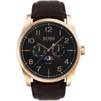 Hugo Boss Watch 1513268