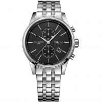 Hugo Boss Watch 1513383