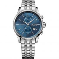Hugo Boss Watch 1513384