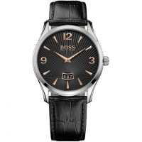 Hugo Boss Watch 1513425