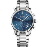 Hugo Boss Watch 1513434