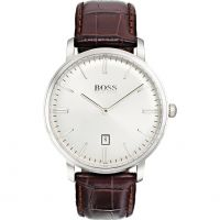 Hugo Boss Watch 1513462