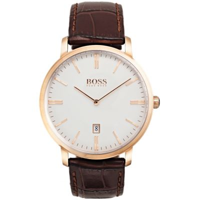 Montre Homme Hugo Boss 1513463