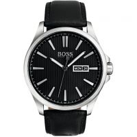 Hugo Boss Watch 1513464