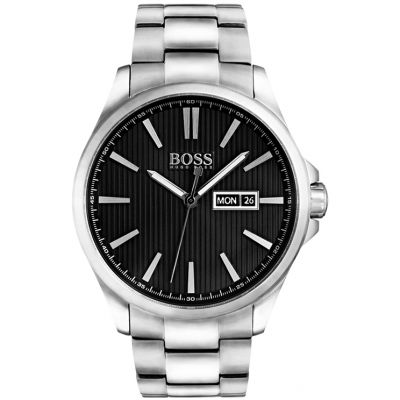 Hugo Boss Watch 1513466