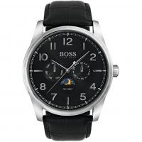 Hugo Boss Watch 1513467