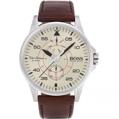 Hugo Boss Watch 1513516