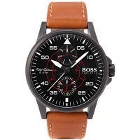 Hugo Boss Watch 1513517