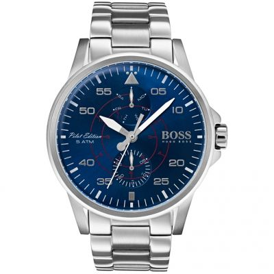 Hugo Boss Watch 1513519
