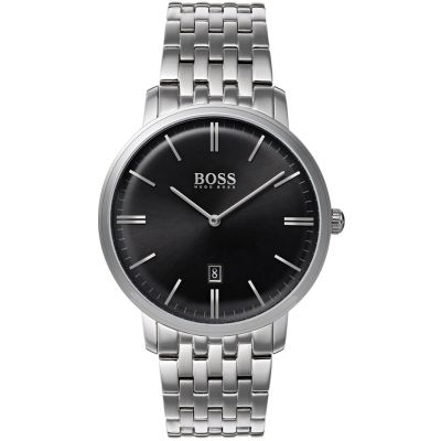 Hugo Boss Watch 1513536
