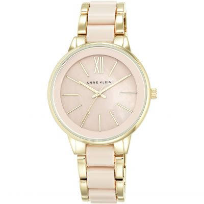 Anne Klein Watch AK/N1412BMGB