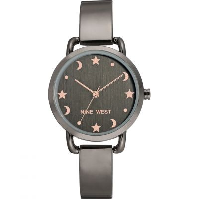 Montre Femme Nine West NW/2165GYGY