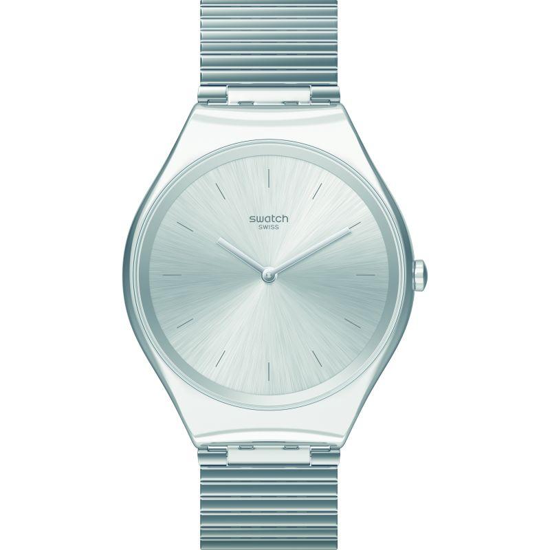 Swatch Skinpole Watch